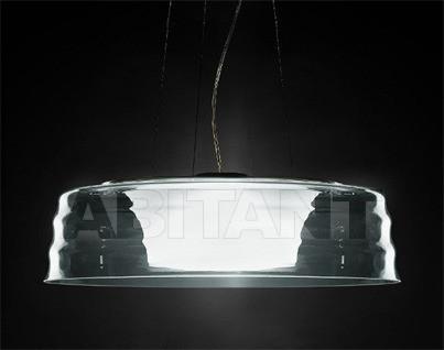 Купить Светильник Penta Sospensioni 9907-24 MAXI 1