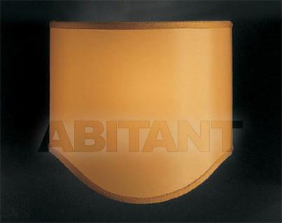 Купить Бра VANITY Penta Applique 9540-30-90 SMALL CLASSIC