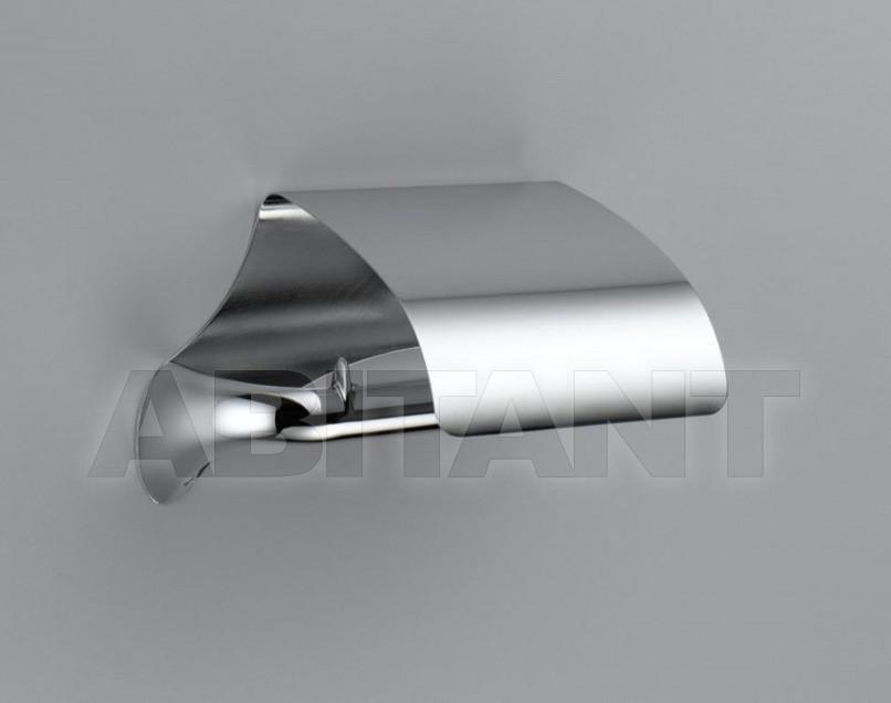 Купить Держатель для туалетной бумаги Colombo Design Link B2491.SAT