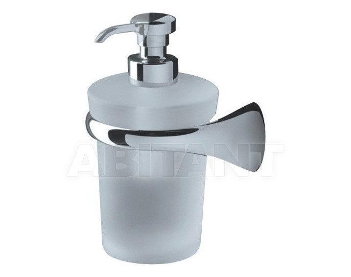 Купить Дозатор для мыла Colombo Design Link B9310 SX
