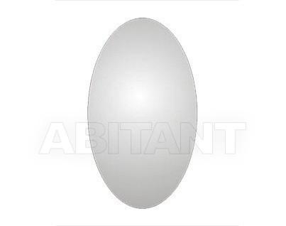Купить Зеркало Colombo Design Bart B2007