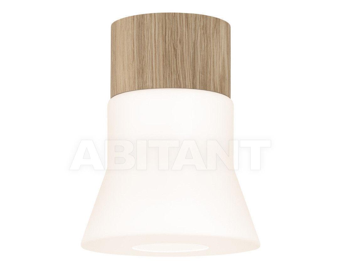Купить Светильник WOOD Zero Zero Lighting 2010/2011 8040132