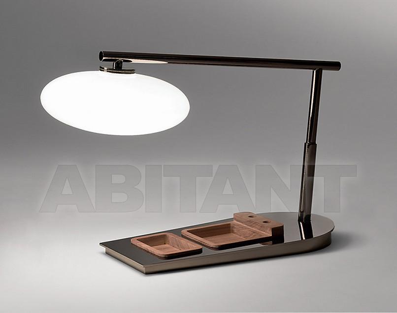 Купить Лампа настольная Penta Tavolo 1307-05-01 SMALL