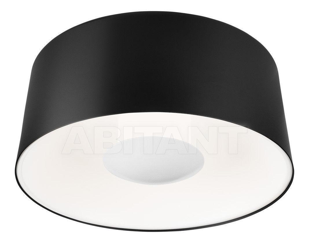 Купить Светильник BEAM Zero Zero Lighting 2010/2011 8153106