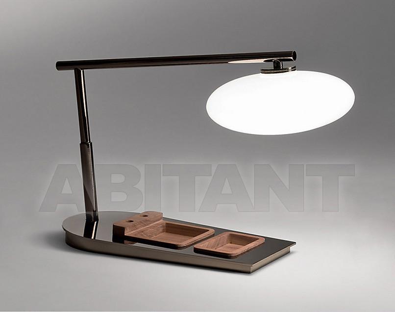 Купить Лампа настольная Penta Tavolo 1307-01-01 SMALL