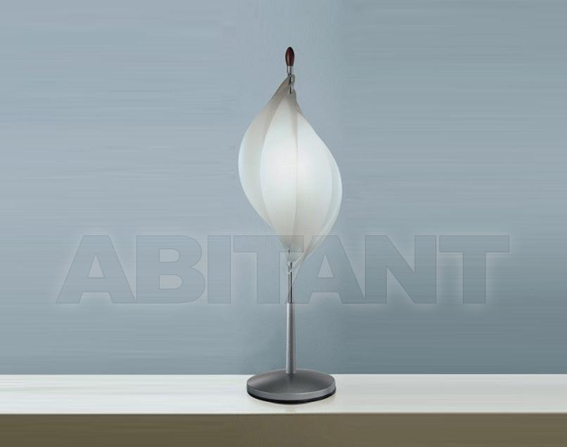 Купить Лампа настольная Penta Tavolo 9831-00 5