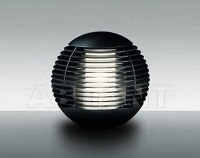 Купить Лампа настольная Penta Tavolo 0405-01-00 SMALL ROUND Black