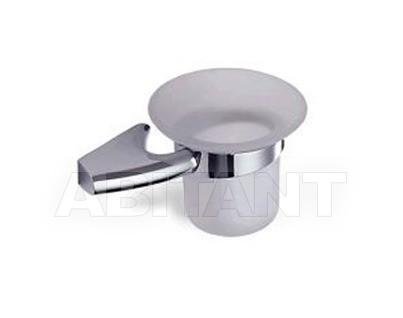 Купить Стакан для зубных щеток Colombo Design Maniglioni E Battenti B0302C