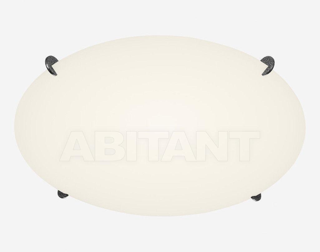 Купить Светильник ARCAD Zero Zero Lighting 2010/2011 4065121HF
