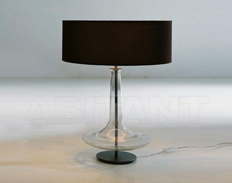 Купить Лампа настольная NEW CLASSIC Penta Tavolo 0206-00 PASCIÀ C