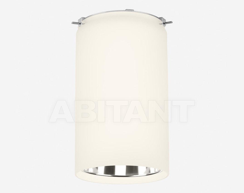 Купить Светильник PS 6 Zero Zero Lighting 2010/2011 5186121