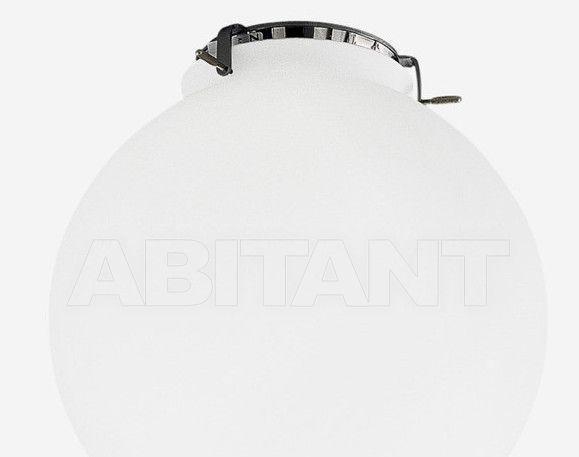 Купить Светильник GLOBUS Zero Zero Lighting 2010/2011 5080382