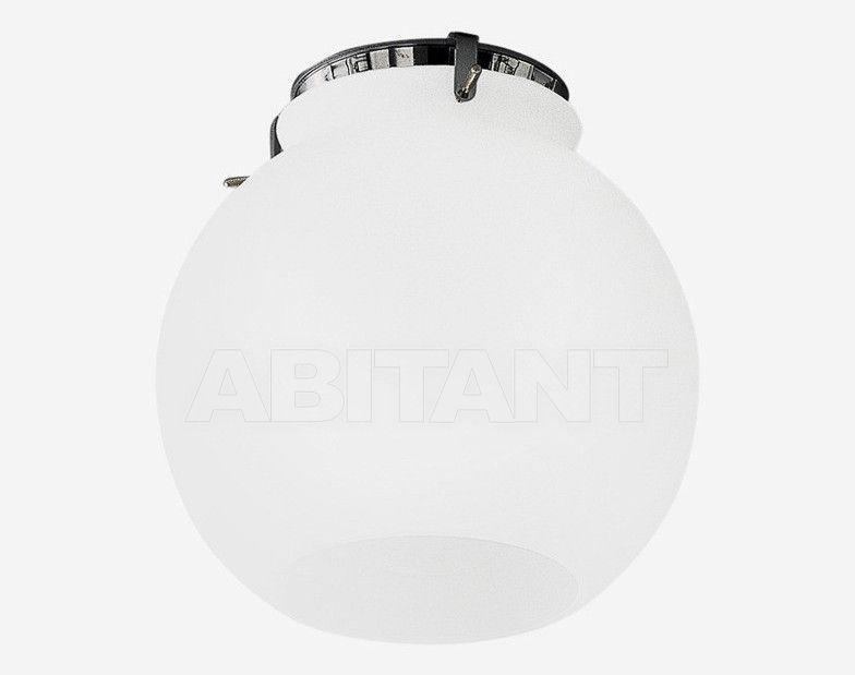 Купить Светильник GLOBUS Zero Zero Lighting 2010/2011 5079382