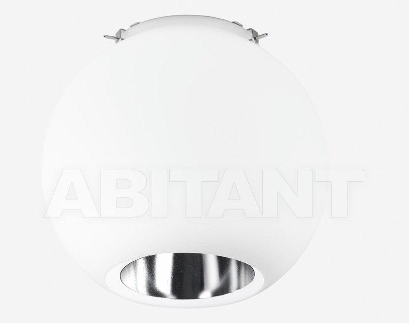 Купить Светильник GLOBUS Zero Zero Lighting 2010/2011 5079582