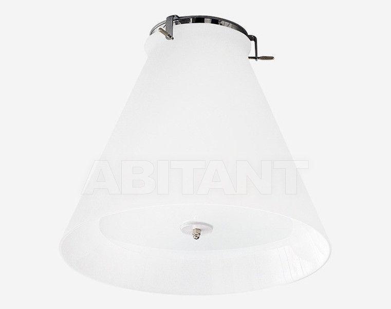 Купить Светильник PS 1 Zero Zero Lighting 2010/2011 5078101