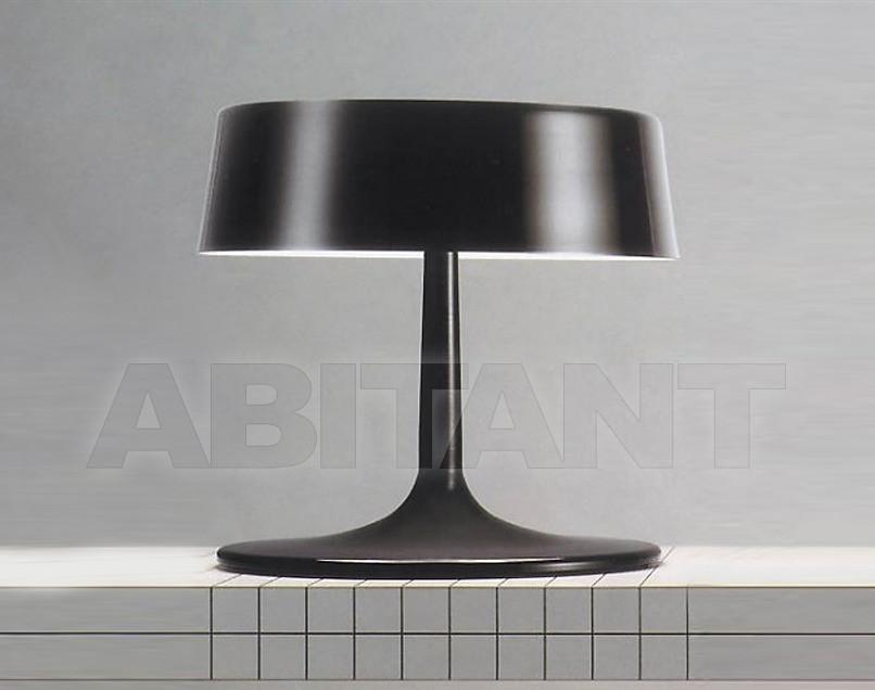 Купить Лампа настольная Penta Tavolo 0308-00 MEDIUM