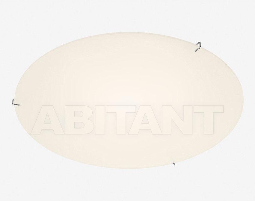 Купить Светильник BAFFY Zero Zero Lighting 2010/2011 7400101HF