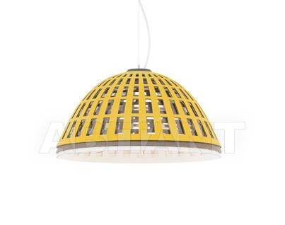 Купить Светильник LOOS Zero Zero Lighting 2010/2011 8280186B