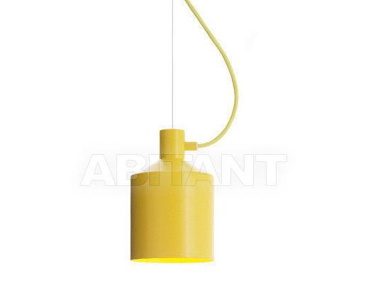 Купить Светильник SILO Zero Zero Lighting 2010/2011 8205114