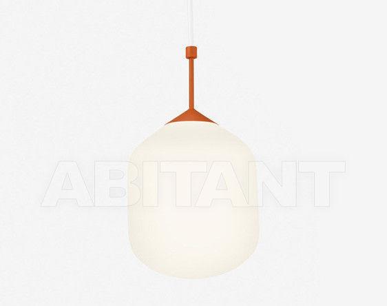 Купить Светильник BUOY Zero Zero Lighting 2010/2011 8240141