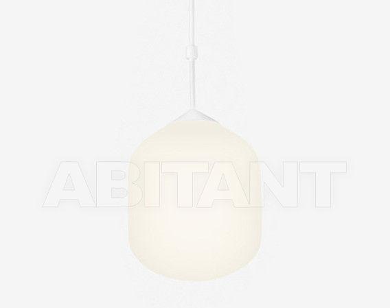 Купить Светильник BUOY Zero Zero Lighting 2010/2011 8240101