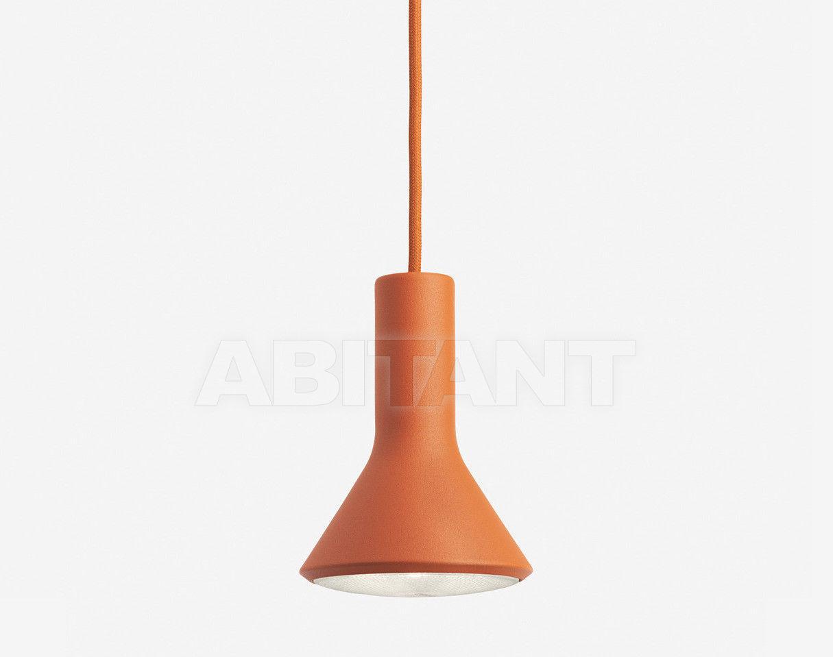 Купить Светильник PAR Zero Zero Lighting 2010/2011 8190141