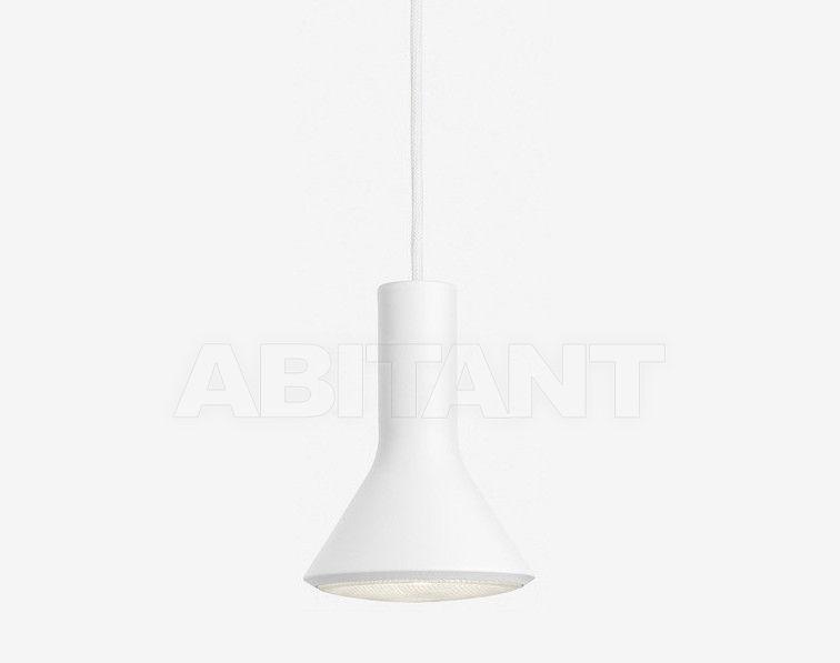 Купить Светильник PAR Zero Zero Lighting 2010/2011 8190101