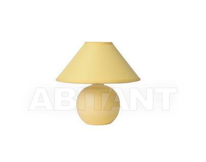 Купить Лампа настольная Lucide  Floor & Table Lamps 14552/81/34