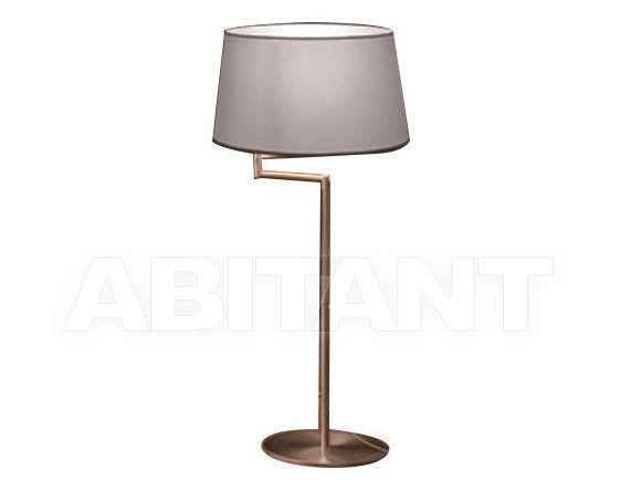 Купить Лампа настольная BRIDGET Penta Tavolo 1003-04 LARGE EXTENSIBLE ADJUSTABLE
