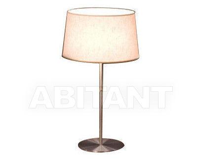 Купить Лампа настольная Penta Tavolo 1003-03 LARGE EXTENSIBLE
