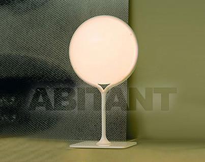 Купить Лампа настольная Penta Tavolo 0702-01 SMALL