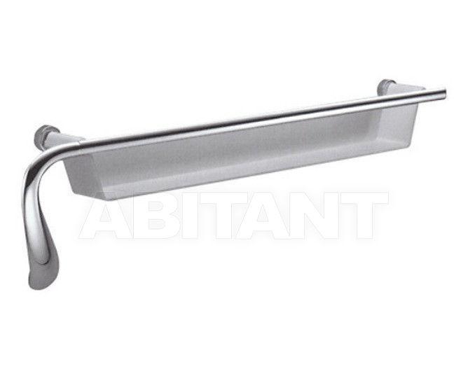 Купить Полка Colombo Design Link B2475
