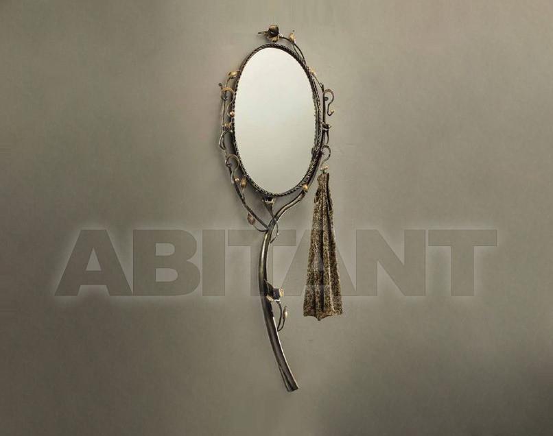 Купить Зеркало настенное Bellart snc di Bellesso & C. 2013 SP/320