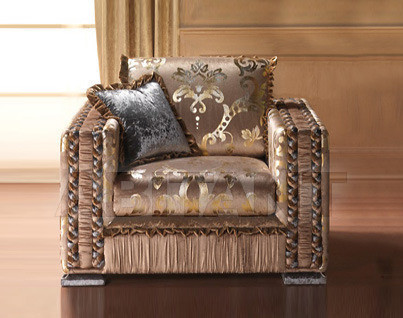 Купить Кресло Bedding 2013 Miami POLTRONA