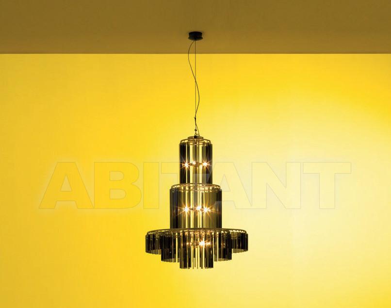 Купить Люстра Driade L`arte Di Abitare 8918115