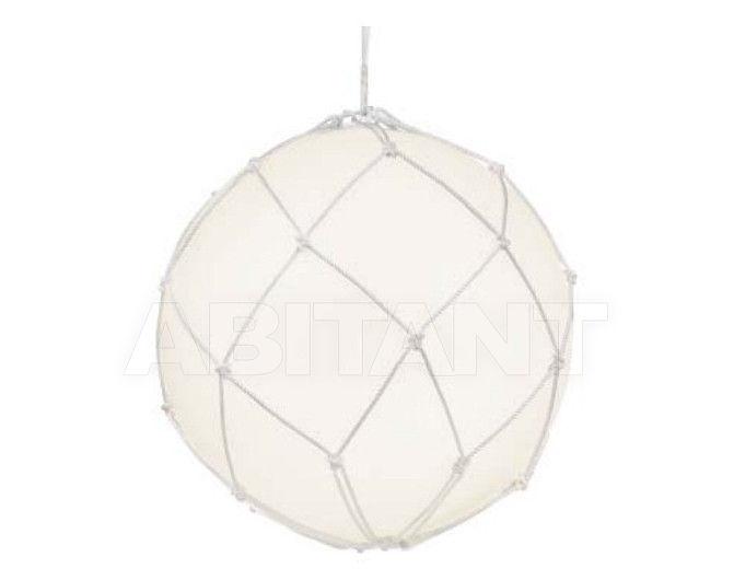 Купить Светильник FISHERMAN Zero Zero Lighting 2010/2011 8186001