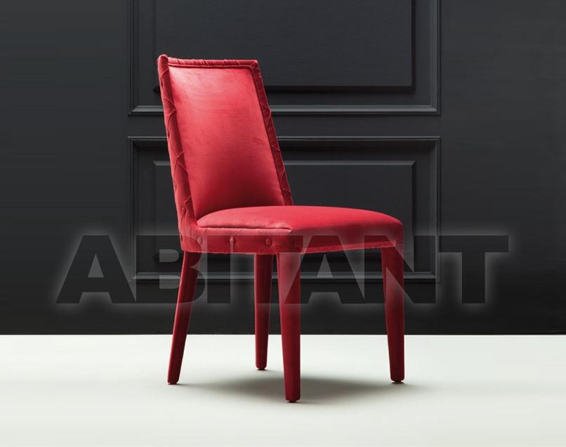 Купить Стул  MADEMOISELLE Costantini Pietro Generale 2012 9254S
