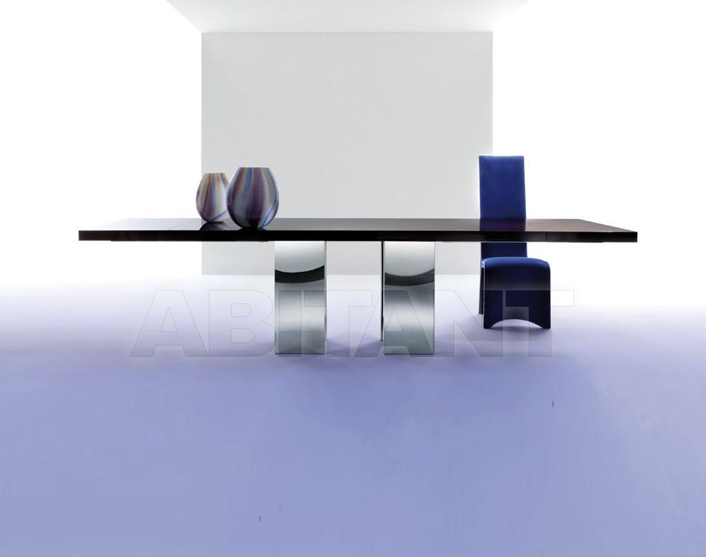 Купить Стол обеденный SOHO Costantini Pietro Generale 2012 9111T 240