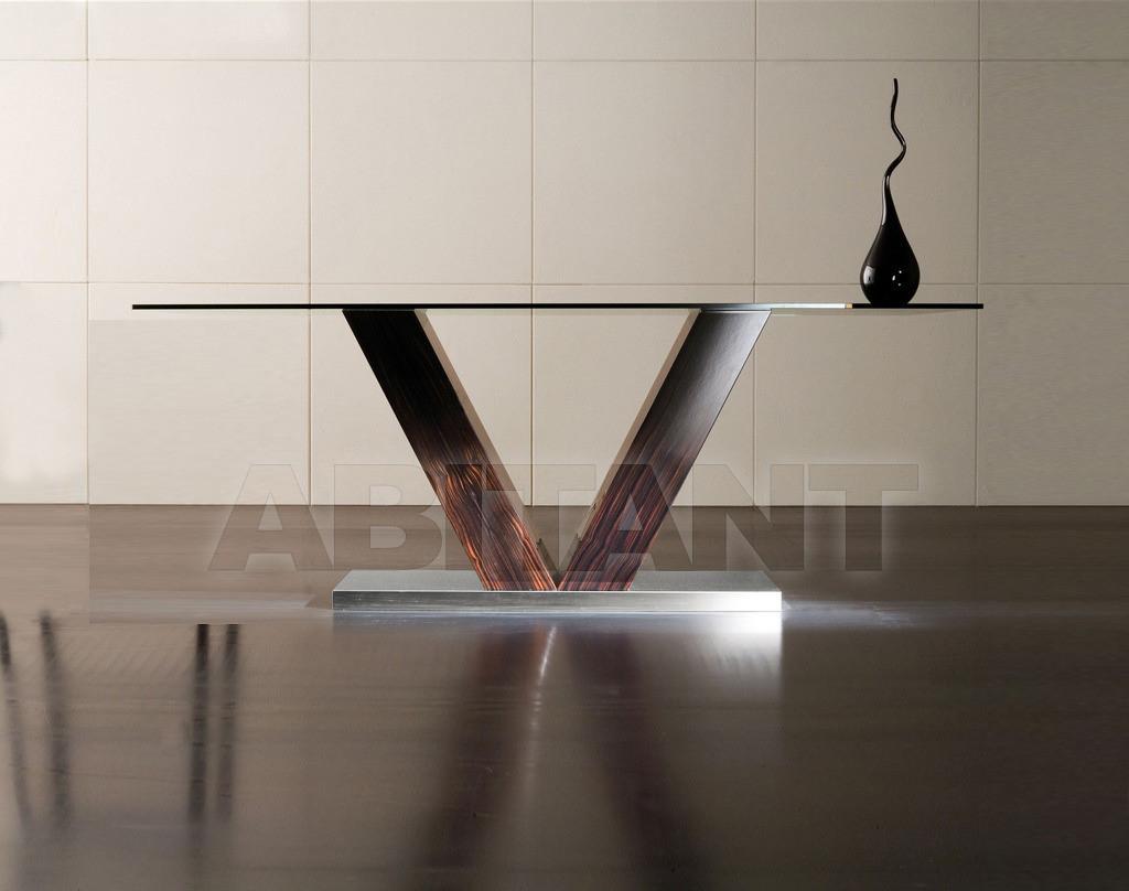Купить Стол обеденный Vanity Costantini Pietro Generale 2012 9161TI