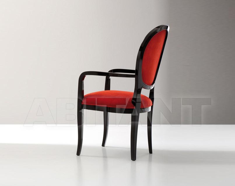 Купить Стул с подлокотниками SUSSEX Costantini Pietro Generale 2012 1027