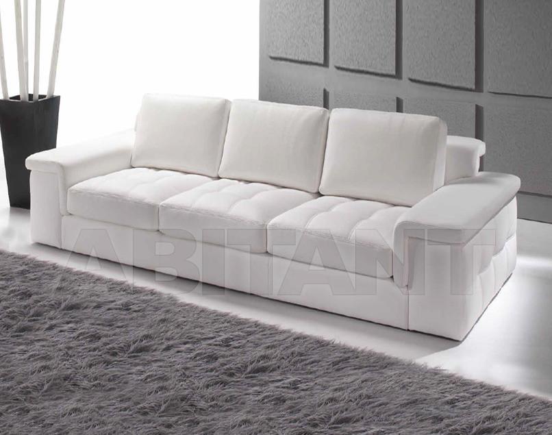 Купить Диван Gold Confort Lounge Lounge DIVANO 3 POSTI