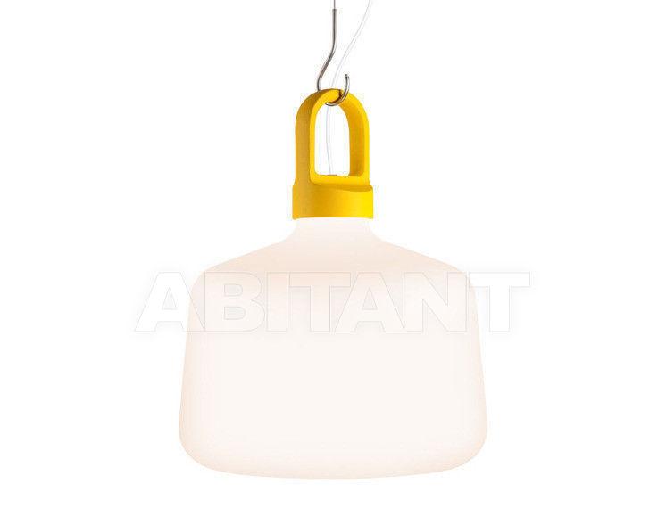 Купить Светильник BOTTLE Zero Zero Lighting 2010/2011 7730114