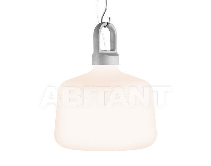 Купить Светильник BOTTLE Zero Zero Lighting 2010/2011 7730185