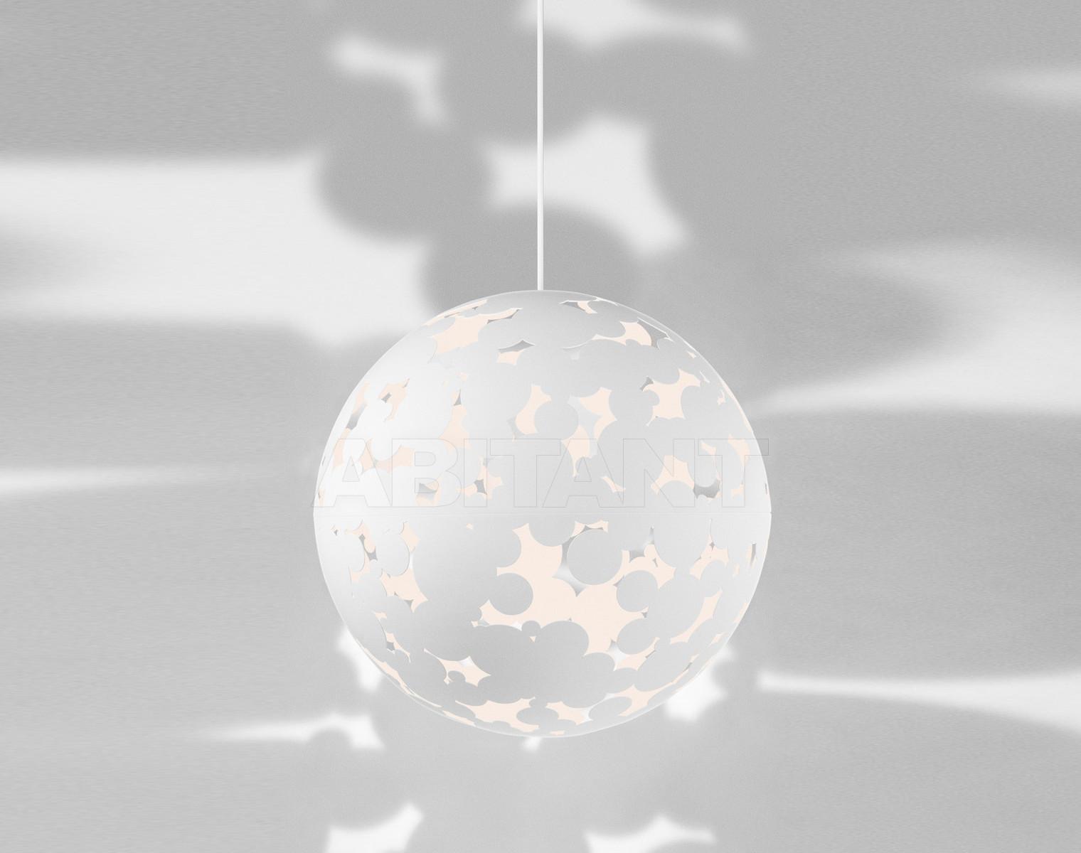 Купить Светильник CAMOUFLAGE 500 Zero Zero Lighting 2010/2011 7837101