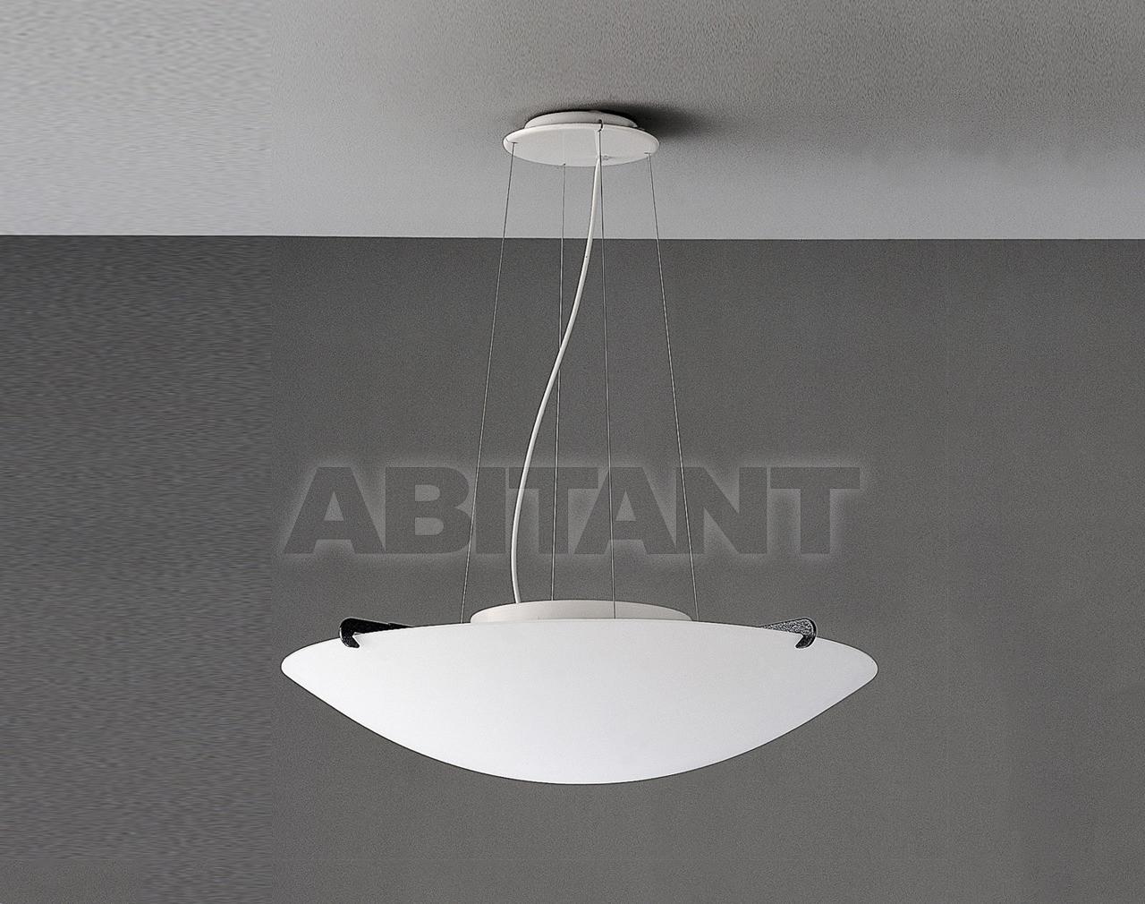 Купить Светильник ARCAD Zero Zero Lighting 2010/2011 4042321HF
