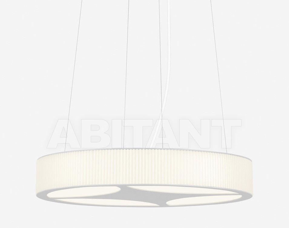 Купить Светильник MIMMI Zero Zero Lighting 2010/2011 4409135