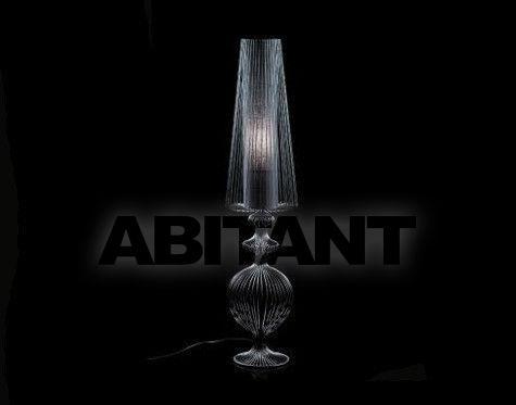 Купить Лампа настольная Abhika Blake 500054,90