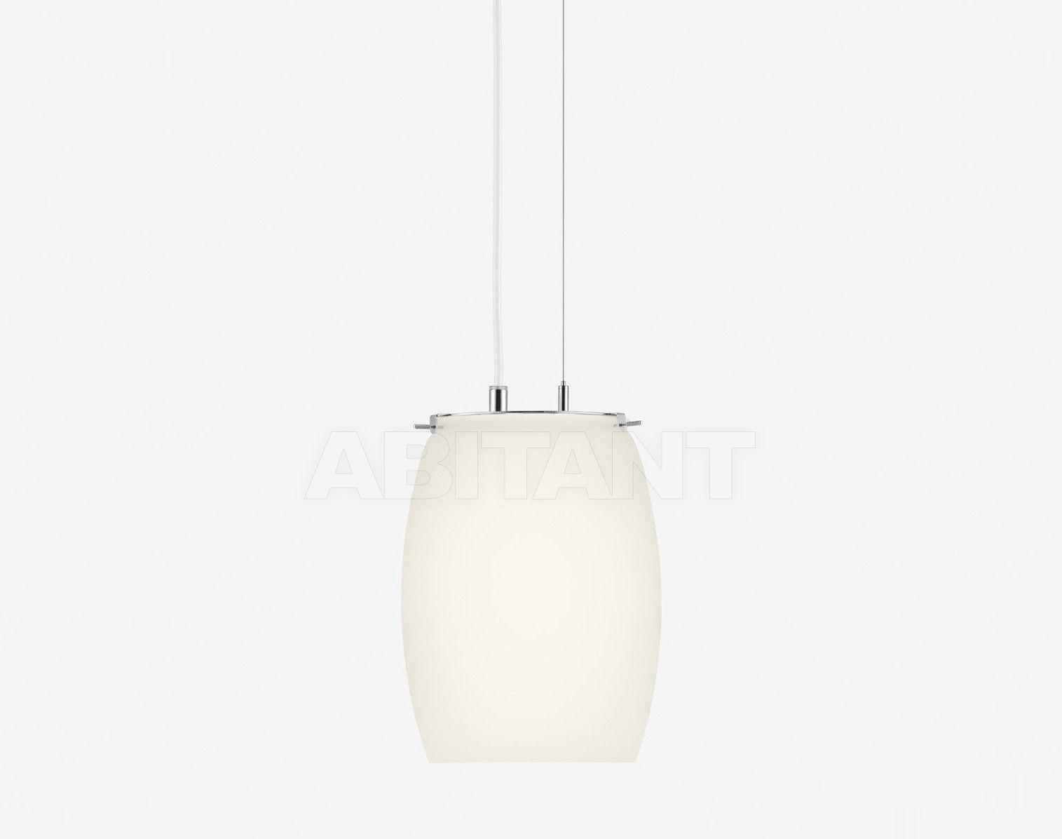 Купить Светильник PS 5 Zero Zero Lighting 2010/2011 4017121