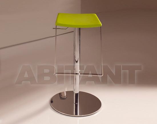 Купить Барный стул JINKO MB Sedie SRL Collection 2410