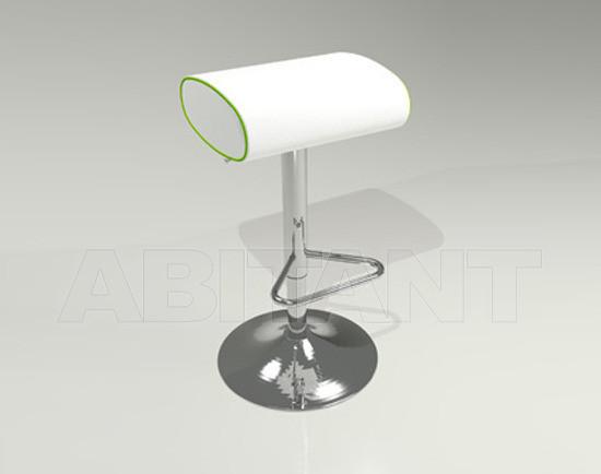 Купить Барный стул MELIS MB Sedie SRL Preview 2013 1265